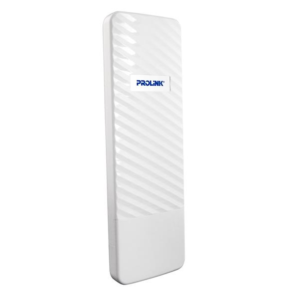 PROLiNK PRC5001 Dual-Band Wireless-AC Outdoor High-Power Access Point