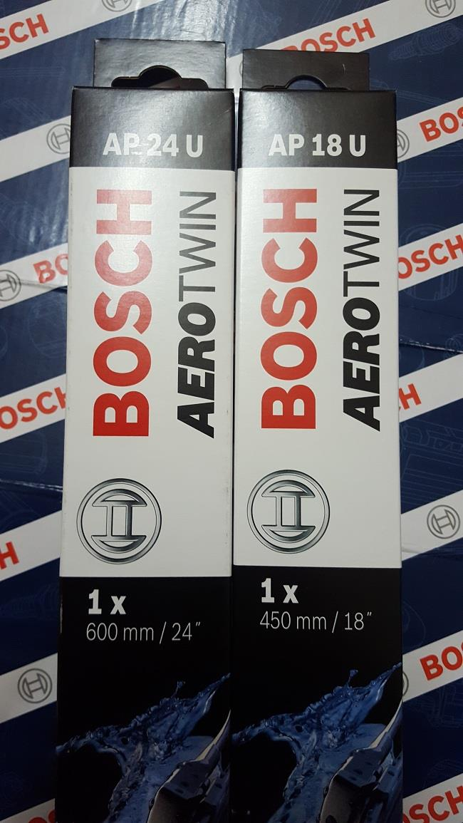 Bosch wiper blade coupons