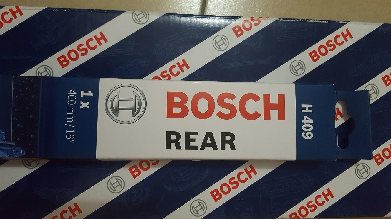 Bosch wiper coupon code - Perfume coupons