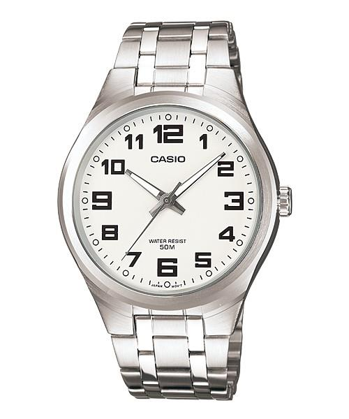 PROMO Casio General MTP-1310D-7B Men's Watch