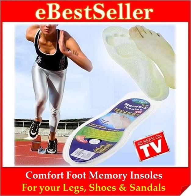 For your legs discount coupon