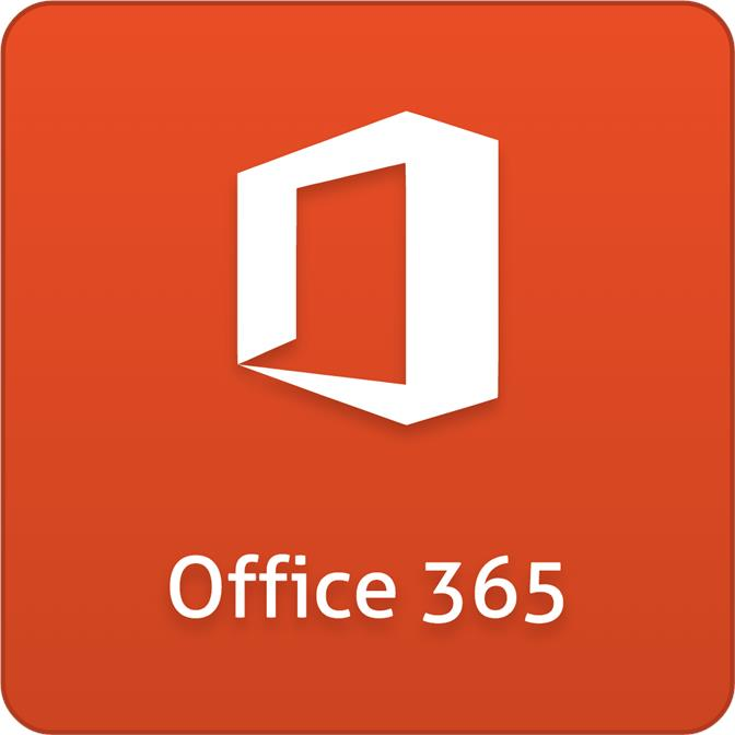 Discount coupon for microsoft office for mac