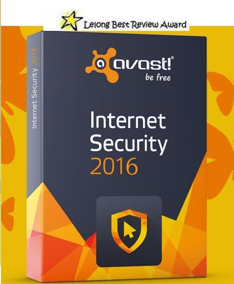 How to apply avast safe prize coupons