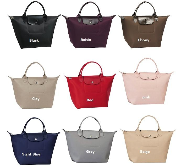 cheap longchamp outlet b2mm  cheap longchamp outlet