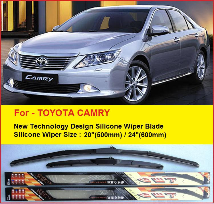 toyota yaris wiper blade size. Black Bedroom Furniture Sets. Home Design Ideas
