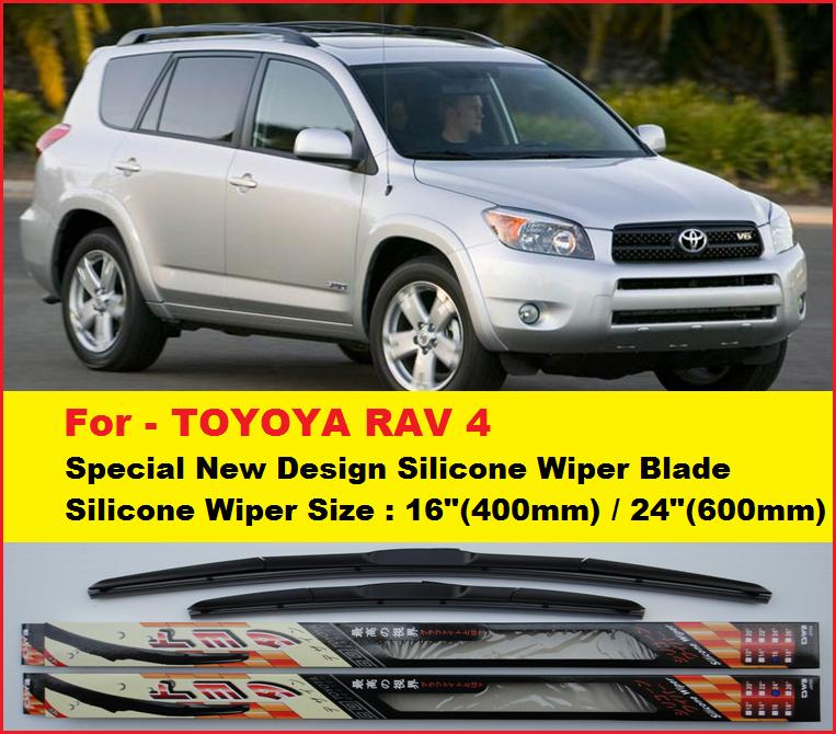 Replacing Honda Crv Wiper Blades Html Autos Post