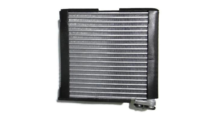 Car Cooling Coil Price Malaysia