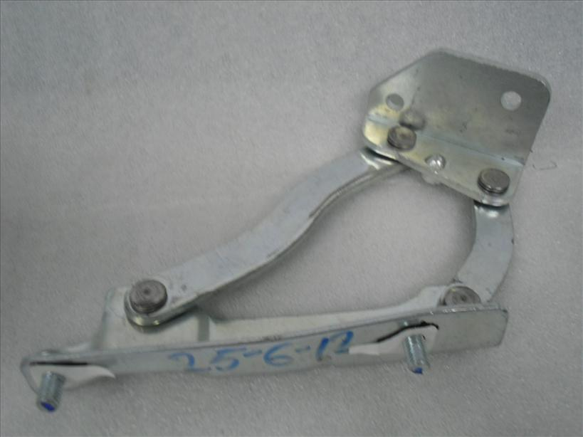 PROTON GEN 2 GENUINE PARTS REAR BONNET HINGE RH OR LH