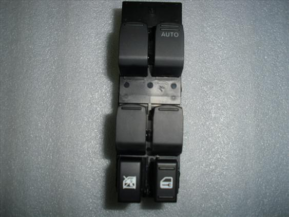 PROTON PERSONA GENUINE PARTS POWER WINDOW SWITCH F/RH