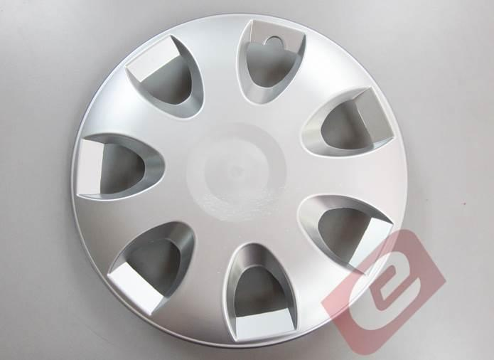 Proton Saga BLM FL 13' Wheel Cover Set (4 pcs)