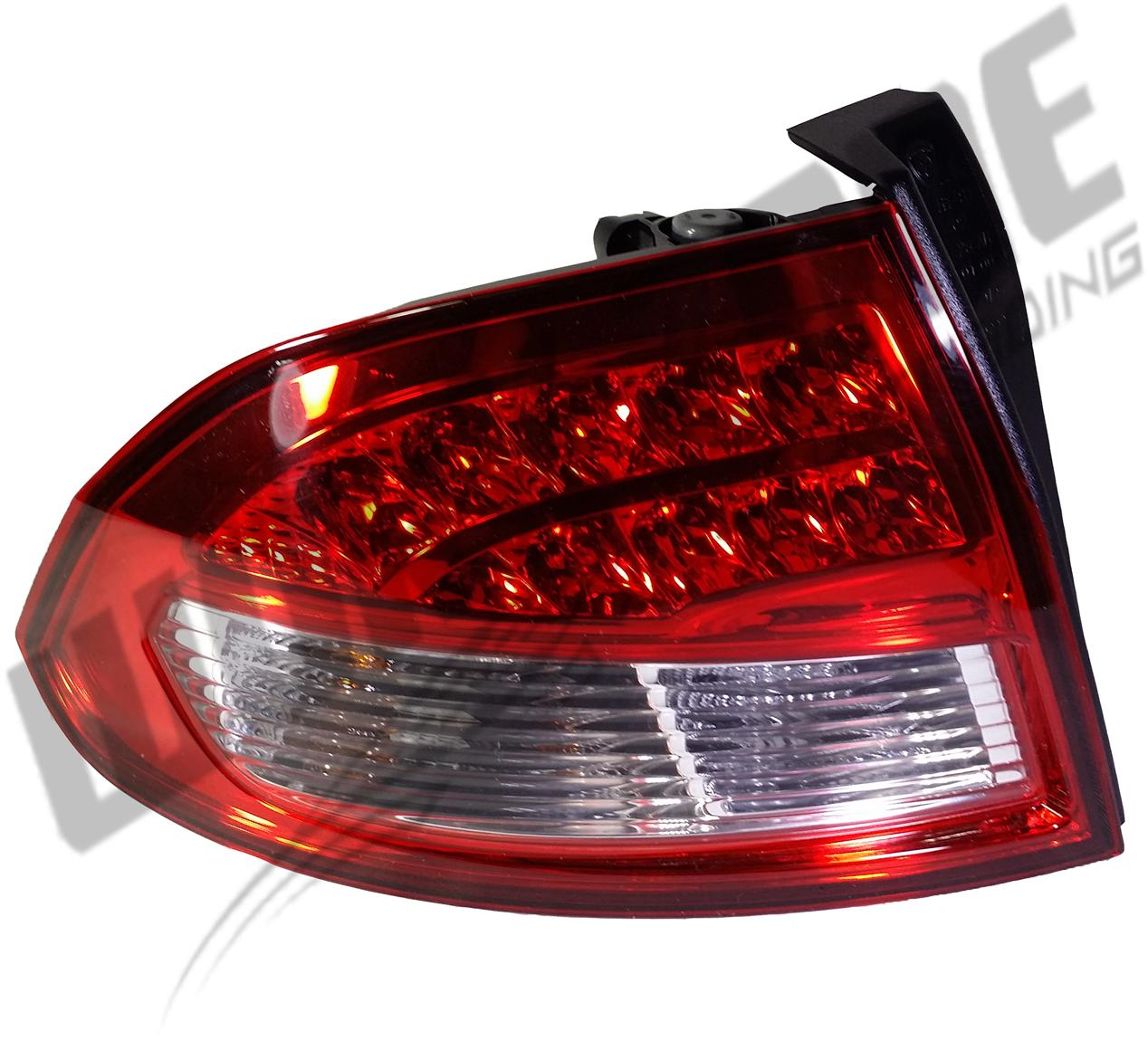 PROTON SAGA2 FLX TAIL LAMP ORIGINAL