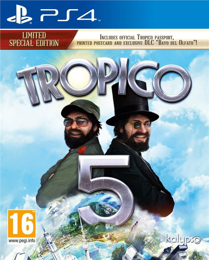 ps4-tropico-5-limited-day-one-edition-r2