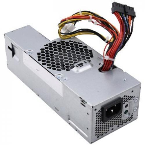 psu dell optiplex power supply 760 7 end 4 8 2017 12 40 am. Black Bedroom Furniture Sets. Home Design Ideas