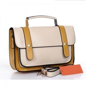 PU Leather Bag 14214