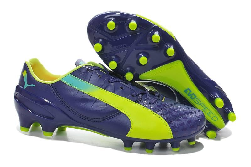 Soccer Shoes Price In Malaysia