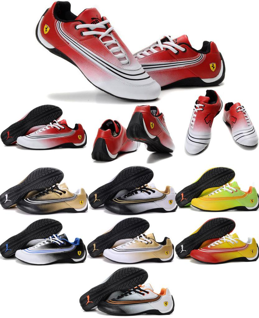 Luxury Clothing Shoes Amp Accessories Gt Women39s Shoes Gt Athletic