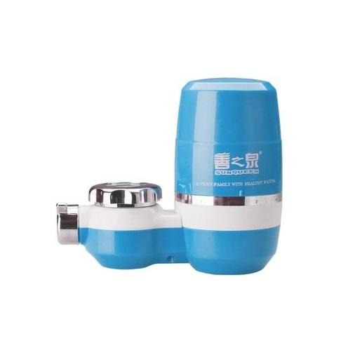 Pure Tap Water Purifier Filte (end 9/24/2016 8:15 AM - MYT )