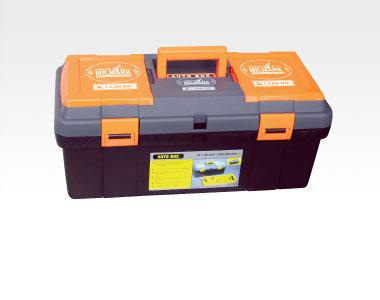 PVC AUTO BOX MR.MARK MK-EQP-030
