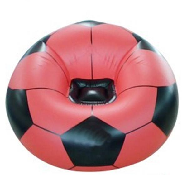 Pvc Inflatable Sofa Football End 2 23 2018 3 15 Pm Myt