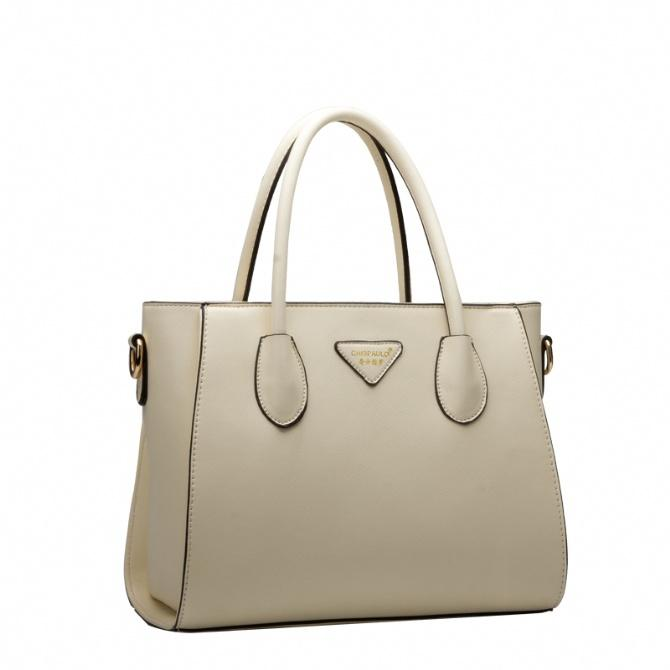 Q24-Beige  Handbag, Backpack, Laptop Notebook iPhone Tablet Beg