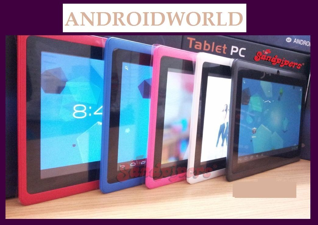 jpeg selangor all categories computer software tablet android tablet