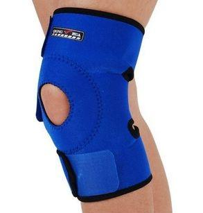 Qionghua Knee Support