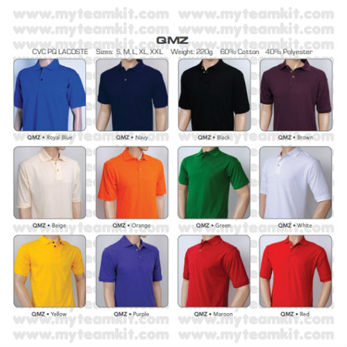 0bdcd09a748bc2 ... lacoste end of season sale malaysia ... exquisite style 3bb83 0c188 ...