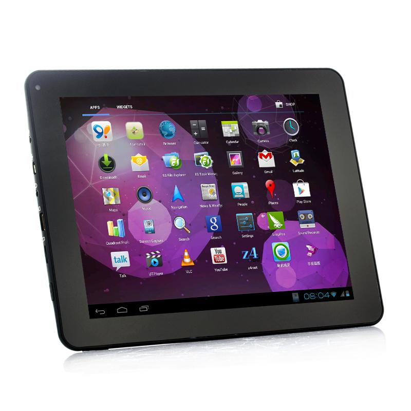 1118 views all categories computer software tablet android tablet