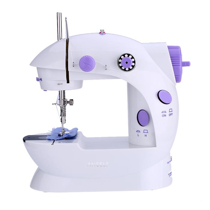 Quality 4 In 1 Mini Portable Sewing End 1 10 2018 1 59 Pm
