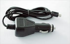quality gps charger - Transport Cars