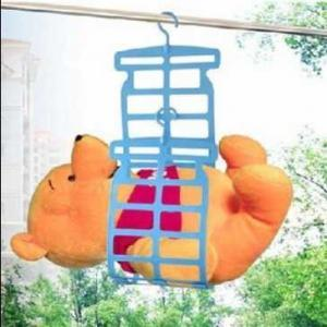 Quality Multi-functional Drying Pillow Rack