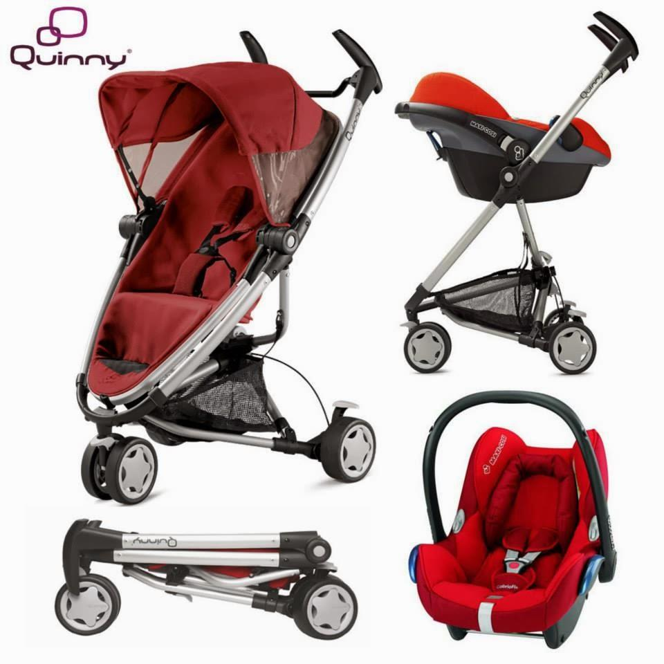 quinny zapp xtra 2 0 travel system maxi cosi ca end 8 16 2016 9 26 00 am. Black Bedroom Furniture Sets. Home Design Ideas