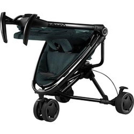 Quinny Zapp Xtra 2 2014 Stroller End 10 18 2015 3 15 Pm