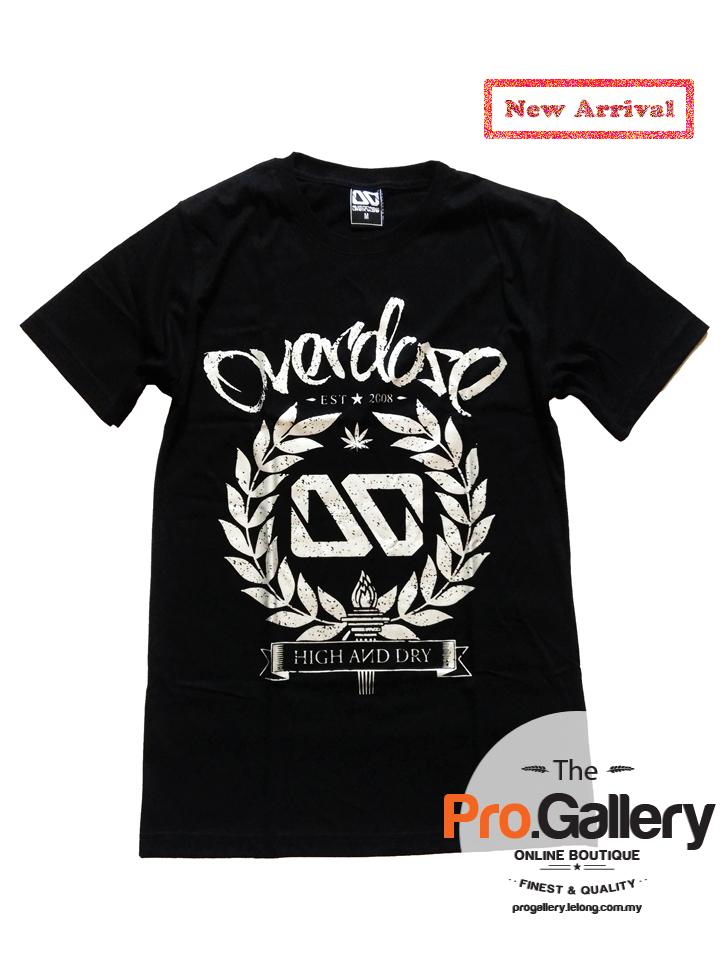 R-02-1 Men's T-Shirt TShirt T Shirt Short Sleeve