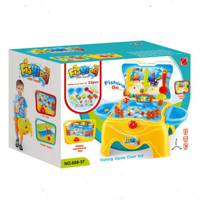 R fishing go toy set end 6 18 2019 4 56 pm myt for Fishing toy set