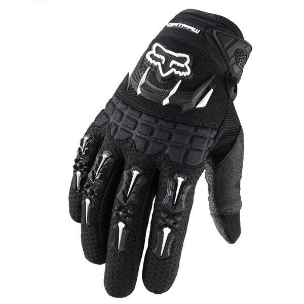 Racing gloves Bicycle Motorcycle gloves the Full Finger size M L XL