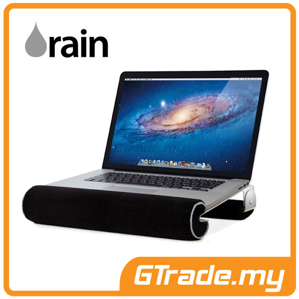 RAIN DESIGN iLap Laptop Stand Pad | Apple MacBook | PRO 13'
