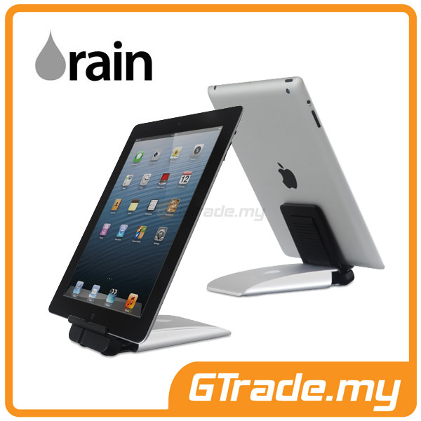 RAIN DESIGN iSlider Tablet Stand SV Apple iPad Air Mini Retina 4 3 2 1