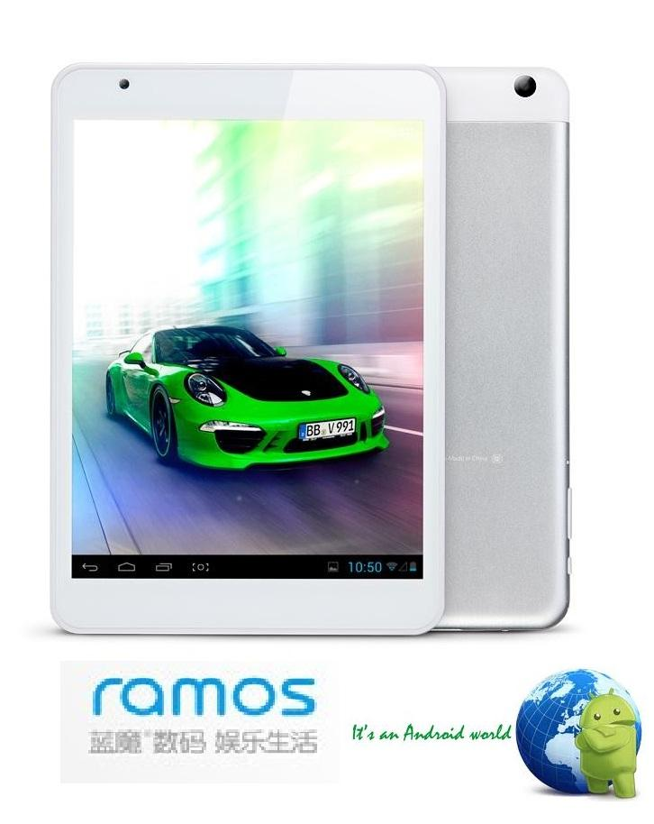 Want To Sell [WTS]Android Tablets [Merdeka Specials Promotion