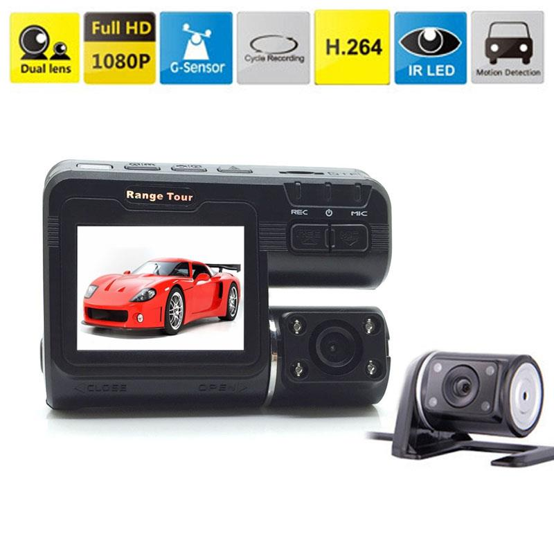 Dash Cams For Cars Sale