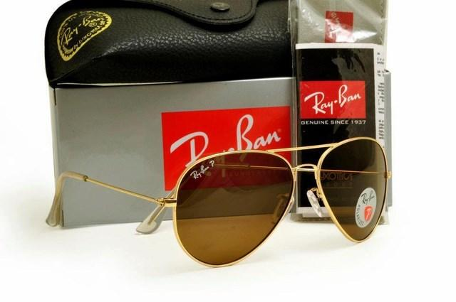 raybans price  fake ray bans chinatown - online shop factory price