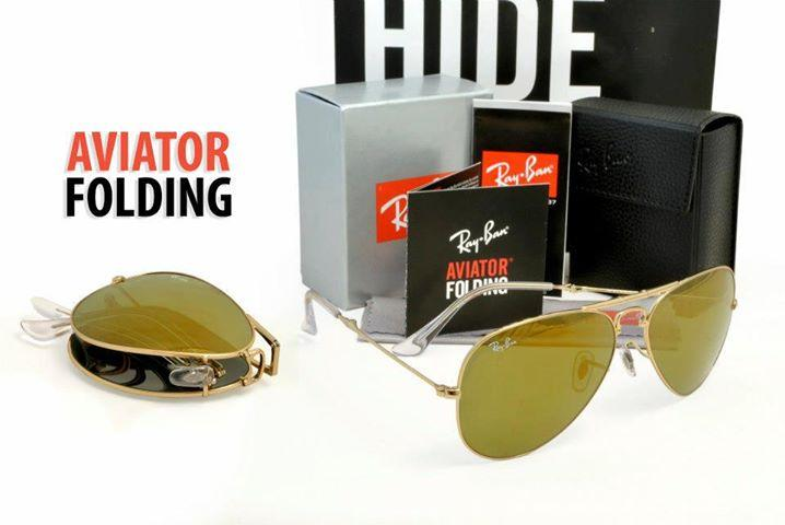 ray ban mercury  ray ban sunglasses Archives