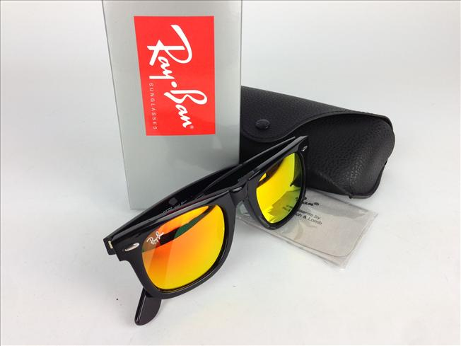 are ray ban sunglasses from malaysia fake
