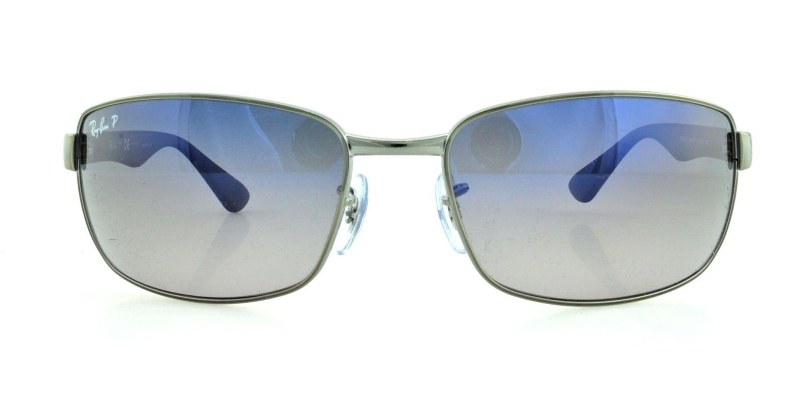 buy ray ban sunglasses  buy ray ban sunglasses online malaysia