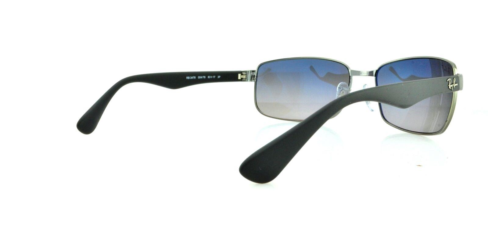 ad5b05cf81 Ray Ban Rb3478 Polarized Review « Heritage Malta