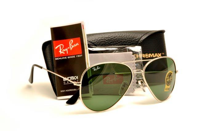 marketing mix of ray ban marketing essay With at least one of the words without the words where my words occur.