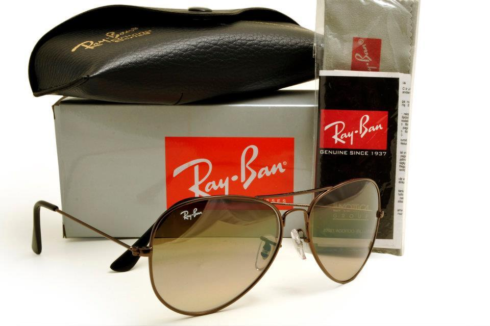 462eba841a5 Ray Ban Outlet Store Malaysia « Heritage Malta