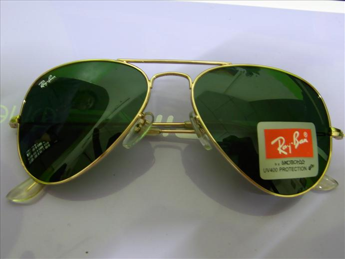 b5167fe6c80 Ray Ban Aviator Rb3044 Price In India