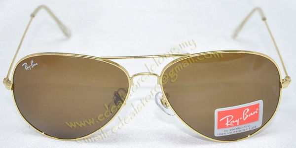 ray ban aviators gold frame black lens. ray ban aviators gold frame