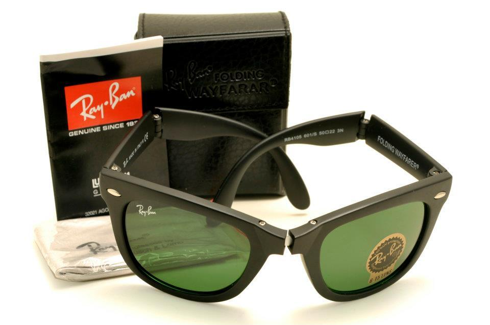 ray ban sunglasses prices in malaysia